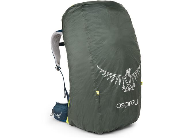 Osprey Ultralight Raincover L, szary